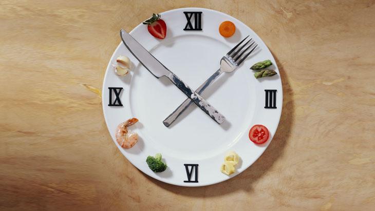 Принципы-рационального-питания1